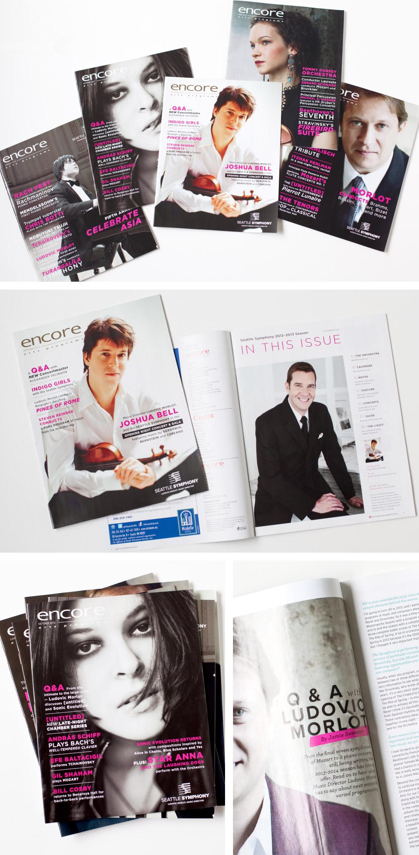 EncoreMagazineCovers_Redesign2013