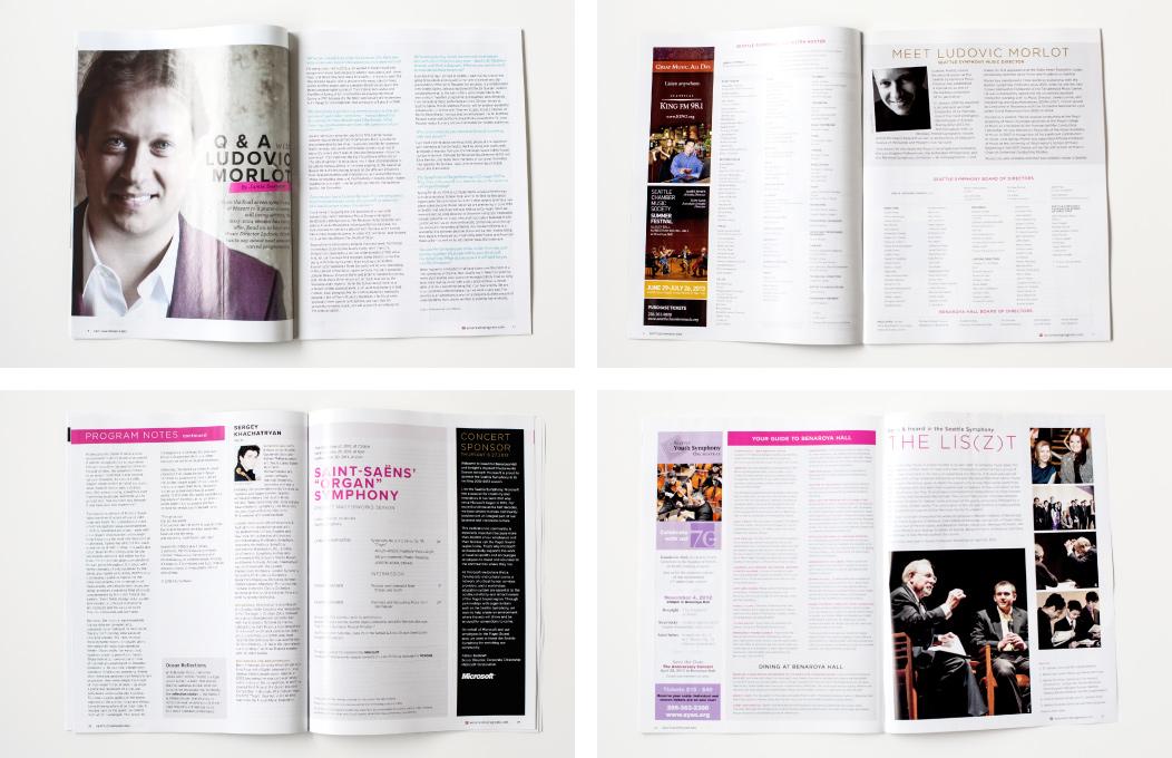 EncoreMagazineSpreads_Redesign2013
