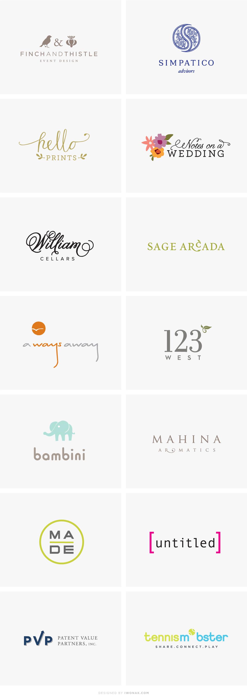 Iwona Konarski logos