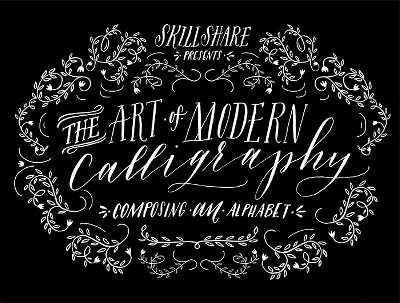 Molly Jacques On Skillshare
