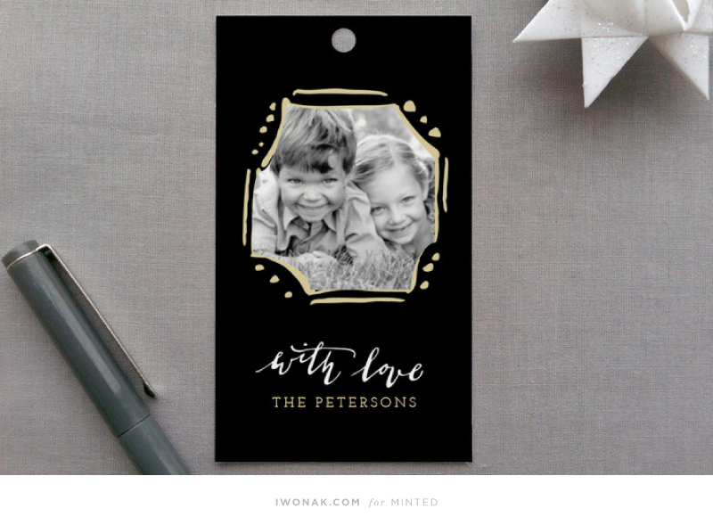 CalligraphyLoveGiftTags_Minted