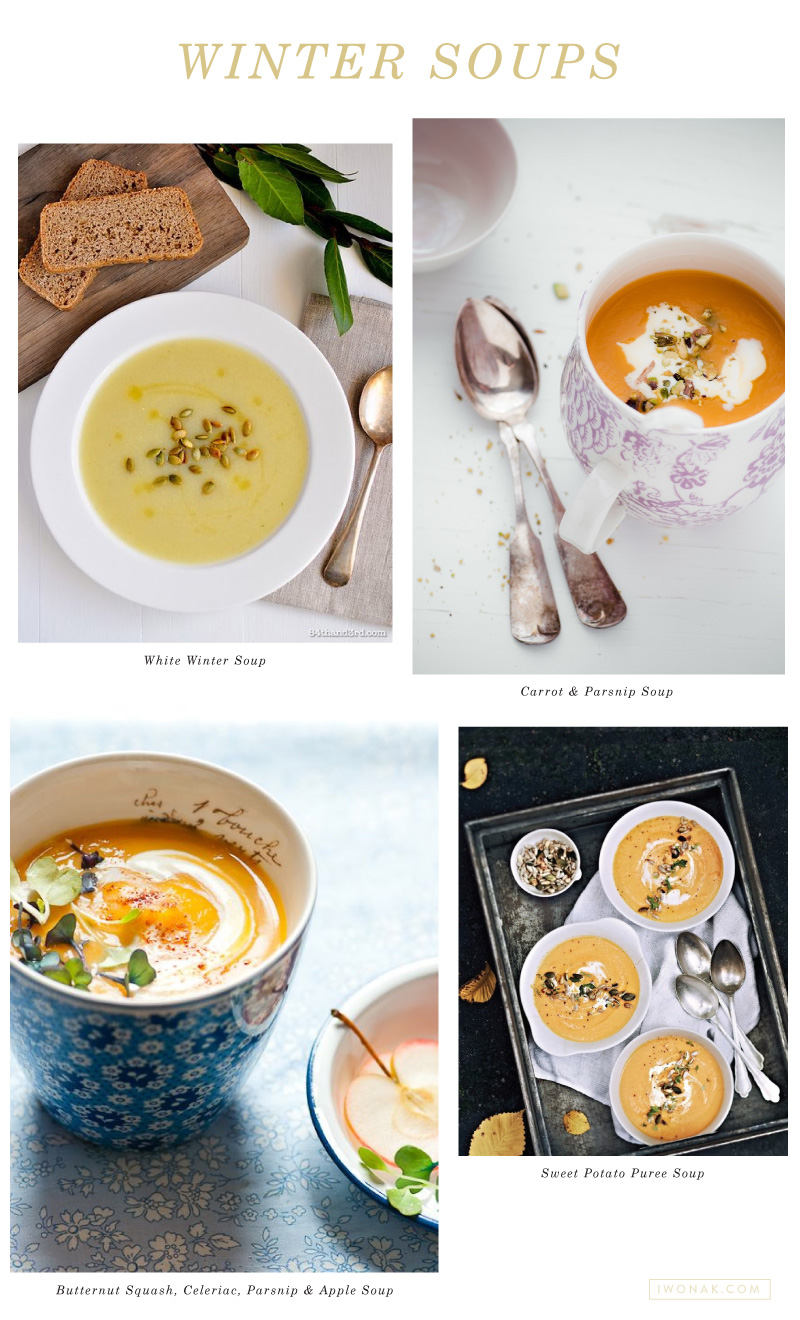 Food-love-Winter-Soups---iwonak.com