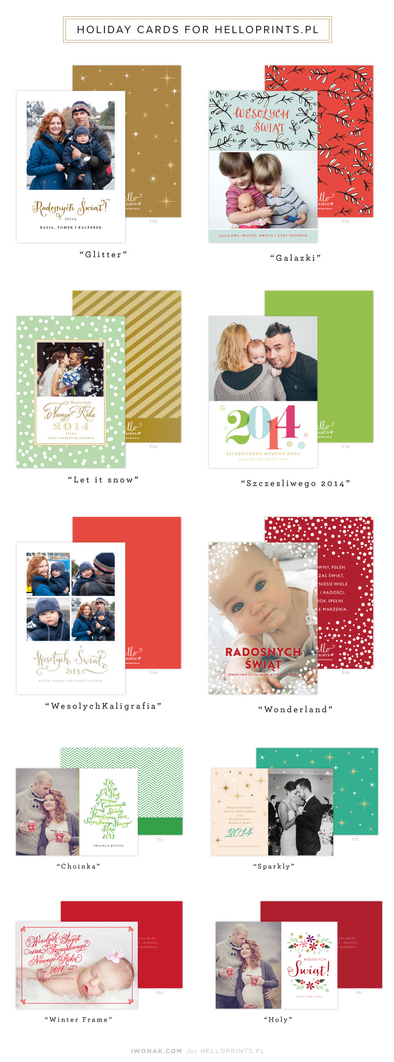 HolidayCardsForHelloPrints.pl
