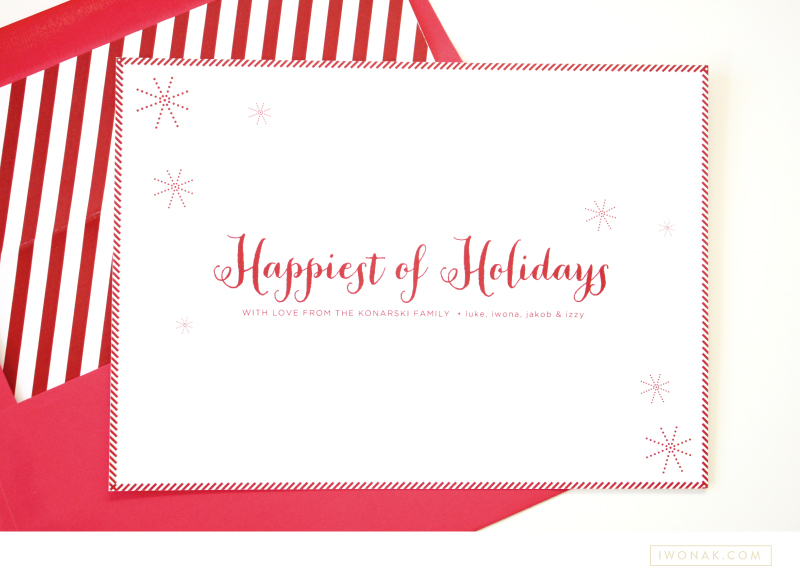 HolidayCardsWithMultiplePhotos_IwonaK