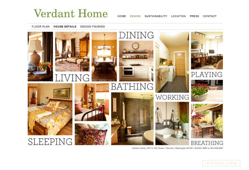 Verdant-Home_Tacoma-Website-in-progress