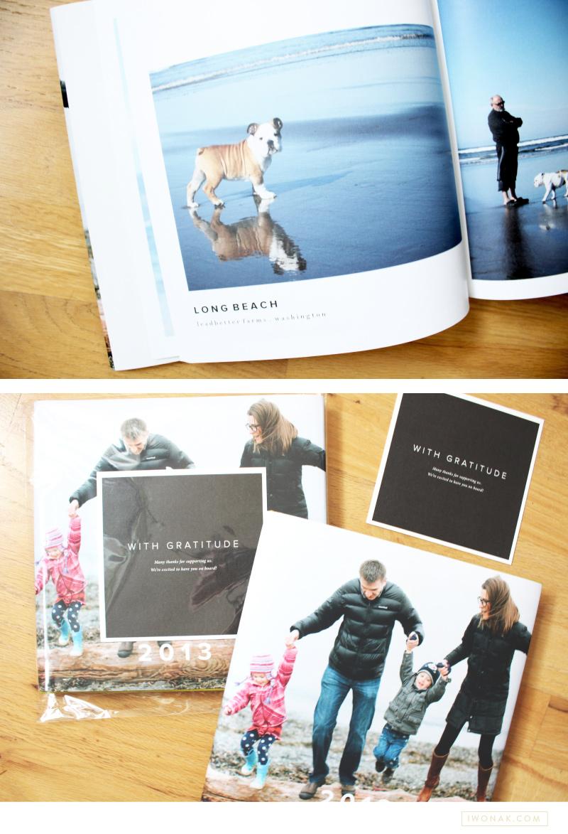 Our-life-2013-Artifact-Uprising-book-3